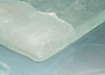 SFE2-Modified Cellulose (1 of 5)